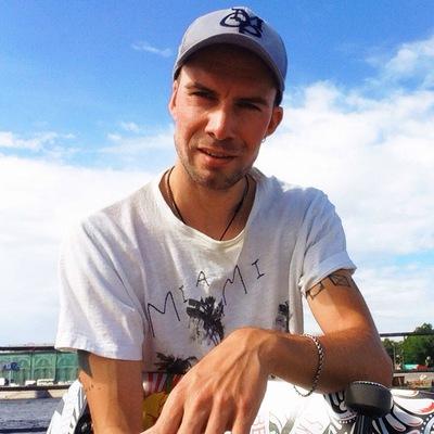 Ян Алексеенко