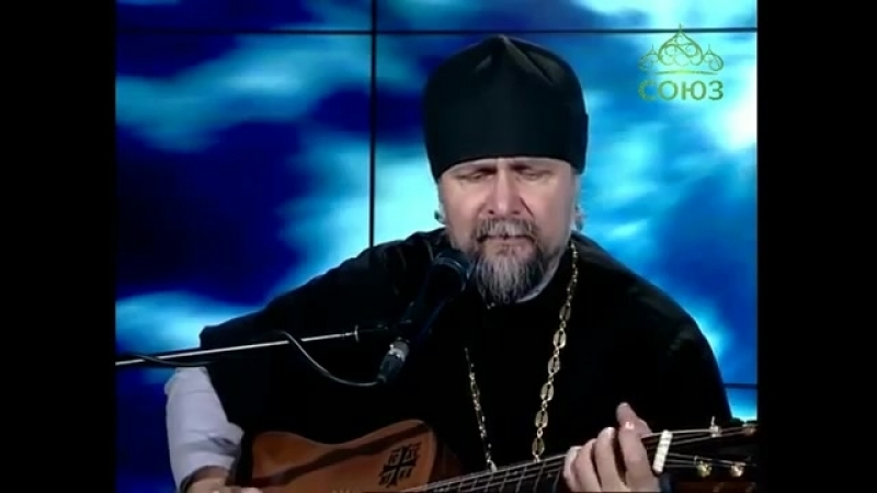 VID-20180615_Песня монаха_-WA0001