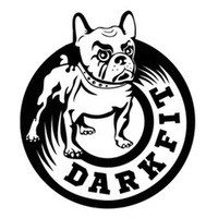 darkfit