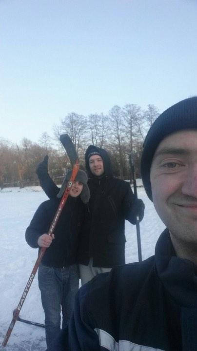 Юра Цупер | Rīga