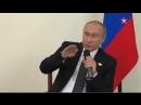 Без суда в России арестованы десятки людей за лайки с блокировкой всех платежных карт