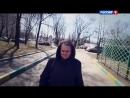 Бандеровцы Палачи не бывают героями 2014 Фильм Аркадия Мамонтова