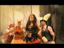 V-s.mobiНастя Каменских - Песня Красной Шапочки NEW MUSIC VIDEO HQ 2009.mp4