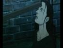 Бэтмен Рыцарь Готэма Batman Gotham Knight Аоки Ясухиро Кубока Тосиюки 2008 Аниме Криминал Триллер Фантастика DVDRip MVO