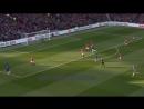 Ман Юнайтед - Челси : Альваро Мората