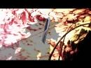 DHRAcgmTHK Senki Zesshou Symphogear 12 BIG5 720P x264 aac