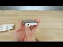 Телеграм проиграл ФСБ На iPhone X вернули кнопку Home Galaxy Note 9 и прозрачные ТВ от Samsung