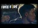 FREE FIRE EN LA VIDA REAL ( LIVE ACTION )   FREE FIRE - BOOKIEZZ