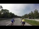 Bike i Run