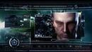 Eve Online - Трейлер Вторжение нации Санша