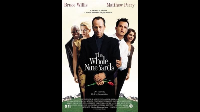Девять ярдов/The.Whole.Nine.Yards.2000.