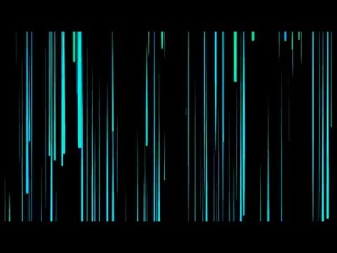 [Textures VJ Loops Visual Effects Clips [193]