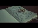 Короткое свадебное кино про Настю и Сашу