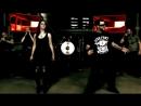 Van Canto - Primo Victoria feat. Joakim Brodén (Sabaton)