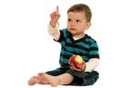 10 лучших способов укрепить иммунитет ребенка