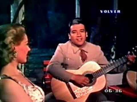 Mexico- Ella - MIGUEL ACEVES MEJIA