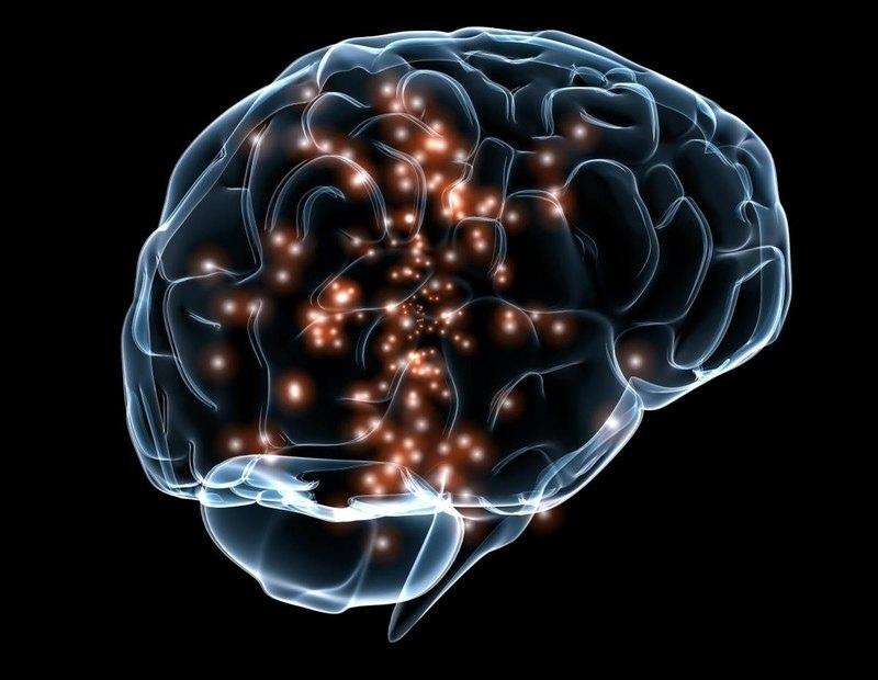 Промывание мозга: Как изменить психику с помощью обычной воды