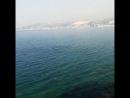 красоты Ливана