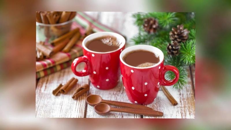 Как отличить натуральный какао-порошок от подделки...