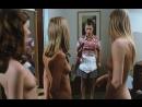 худ.фильм эротическая комедия про старшеклассниц есть сцена изнасилования Schulmadchen-ReportДоклад о школьницах 7 - 1974 г