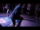 Russian Shuffle On Tour Vol 2 1 8 FINAL Organic vs Nice