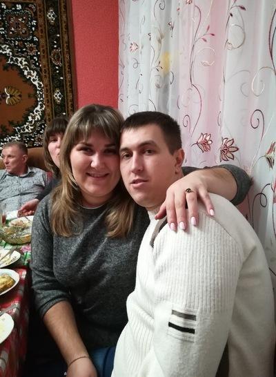 Виталий Лелека