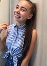 Анастасия Вершинина фото #7