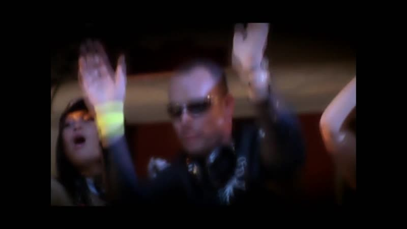 Dj Boozy Woozy - Raise Ya Hands Up (Uh-Oh)_House_Клипы_2000-х