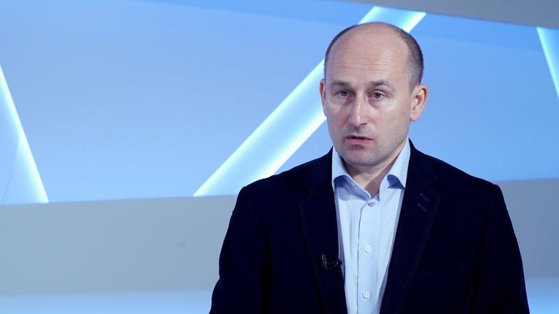 Николай Стариков: иногда президент вынужден говорить с западными коллегами как с детьми. ФАН-ТВ