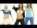 Geo Da Silva Jack Mazzoni - Booma Yee (Official Video)
