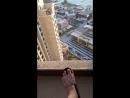 On-air Dubai