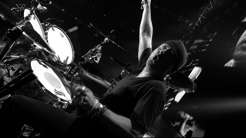 Metallica: Leper Messiah (Minneapolis, MN - August 20, 2016)