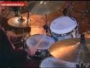 Charly Antolini. CARAVAN. The Big Drum Solo
