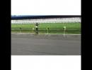 Биатлонисты сборной России тренируются в Токсово.