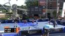 FIBA 3x3 Women U18 Europe Cup 2018 Qualifiers Hungary VS Belarus Szolnok Hungary 04 08 2018