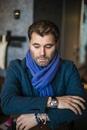 Олег Рой фото #50