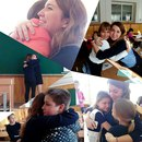 Ирина Александровна фото #16