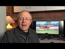 Aeroprakt A32 aircraft in Australia 1st impressions by Mike Rudd