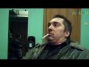 [Bazava] Горшок психанул на ведущего (Король и шут у Кукрыниксы)