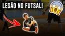 VOCÊ PRECISA DESSAS DICAS PAPO COM ESPECIALISTA 3