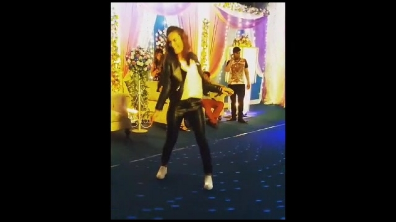 Surbhi Jyoti (Dance) Сурбхи Джиоти 💙