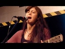 Larkin Poe - Long Hard Fall - The Ferry, Glasgow, 2011