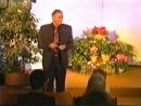Evolutionslüge Prof Dr Walter Veith