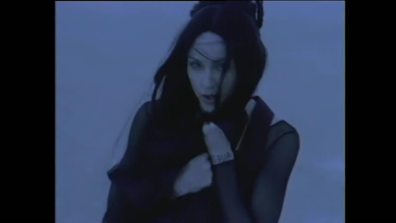 Madonna - Frozen (NETWork) Victor Calderone Video Remix *Enhanced