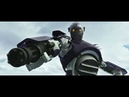 X-Men Sentinels: All abilities from the films