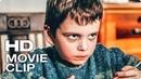ВРЕМЕННЫЕ ТРУДНОСТИ ✩ КиноКлип Как Все (Иван Охлобыстин, Драма, 2018) В Кино с 13 Сентября