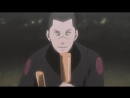 Music XXXTENTACION x Shiloh - Angel ★AMV Anime Клипы★ \ Naruto \ Наруто \ Naruto Jiraiya \