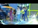 Programa Raul Gil - Natan (Joatan Magalhães) (Proud Mary) - Jovens Talentos 2013 - JT2013