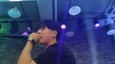 [24.08.2018] pH-1 - 비싸 (CLUB VIBE Cheongdam)