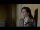 Росселла/Розелла 1 сезон-6 серия (2011)